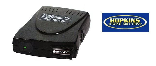 brake force electronic brake control 96 7225 by ppl rh pplmotorhomes com Ford Electric Brake Wiring Diagram Trailer Brake Battery Wiring Diagram