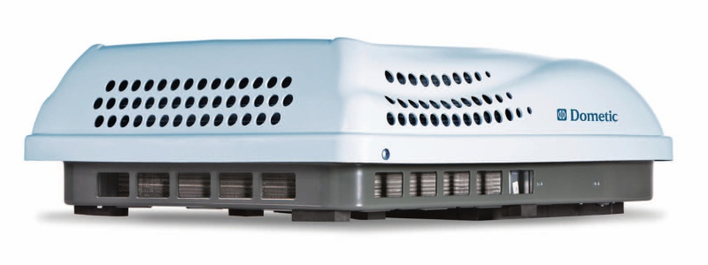 Dometic duo therm penguin air conditioners 600315 publicscrutiny Choice Image