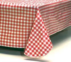 Tablecloth   7920