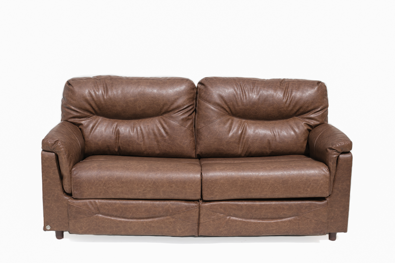 72 Sleeper Sofa 72 Inch Sleeper Sofa Rectangular Gray