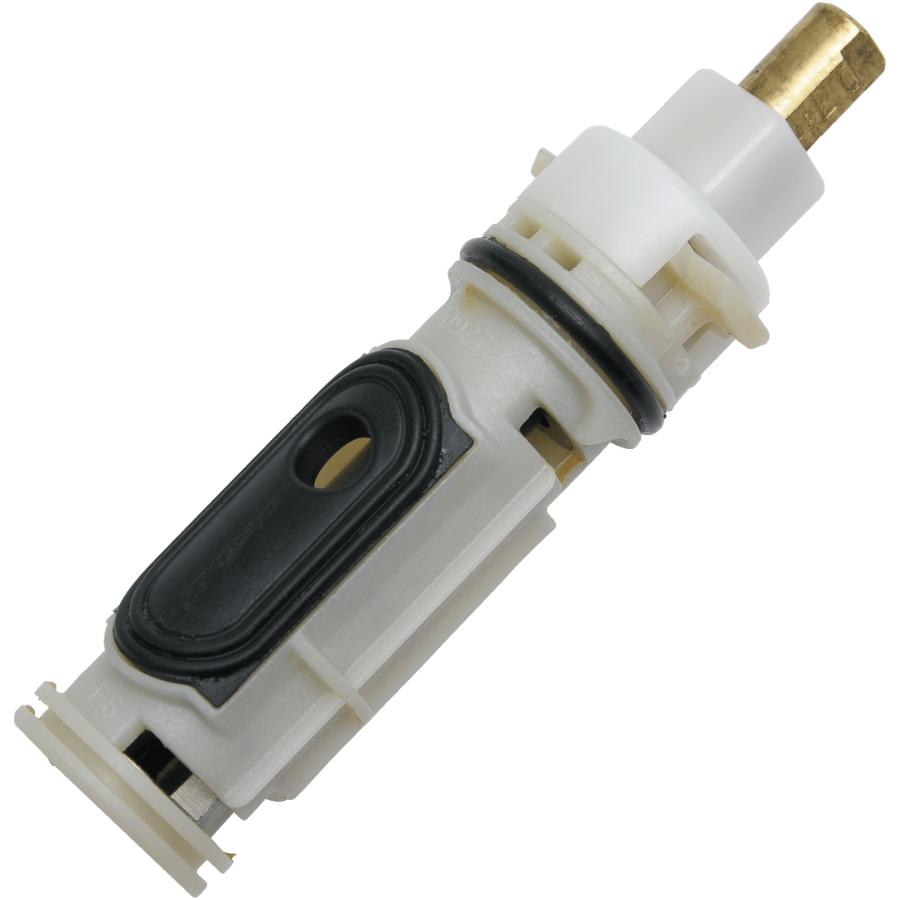 Moen Posi Temp Faucet Cartridge Home Hardware