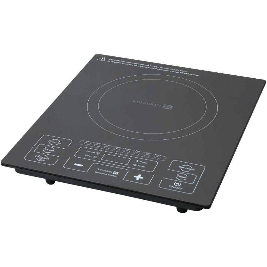 Cooker Buy Induction Cooker Circuit Boardelectric Cookerinduction