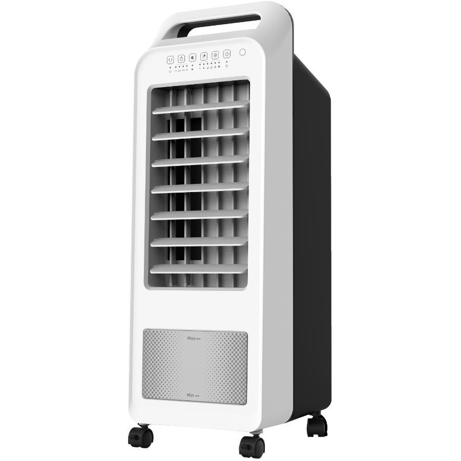 5 5L Evaporative Air Cooler Fan | Home Hardware