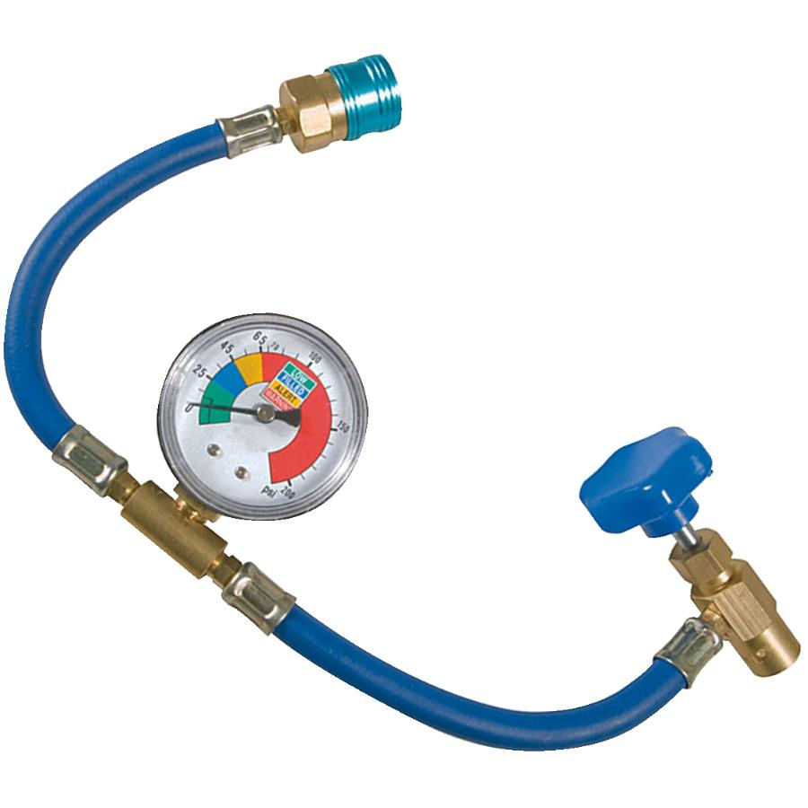 FROSTYCOOL 134a Charging Hose