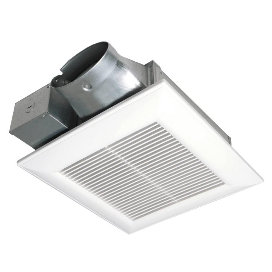 Peachy Panasonic Bathroom Ventilation Fan Home Hardware Best Image Libraries Barepthycampuscom