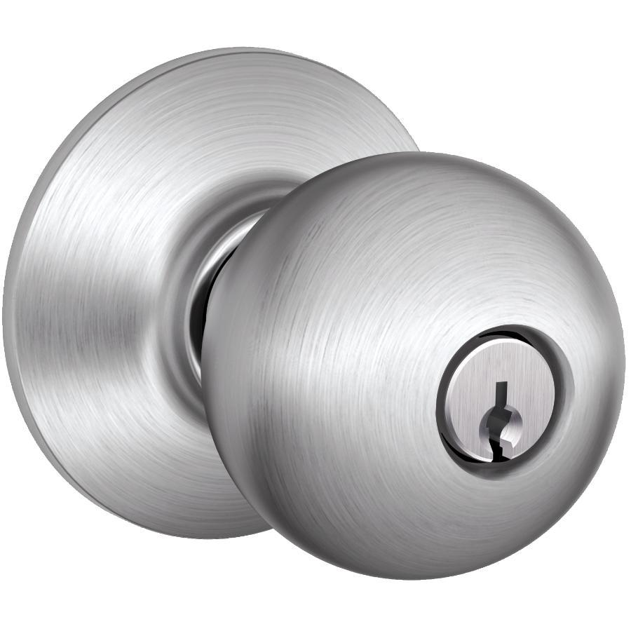 20 piezas 74LS08 7408 habitaci/ón cu/ádruple 2 entradas positivas y puerta I DIP-14
