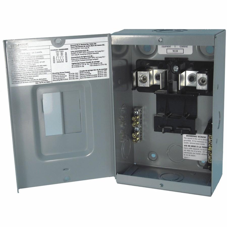 Siemens Sub Panel Wiring Diagram from cdn-tp1.mozu.com
