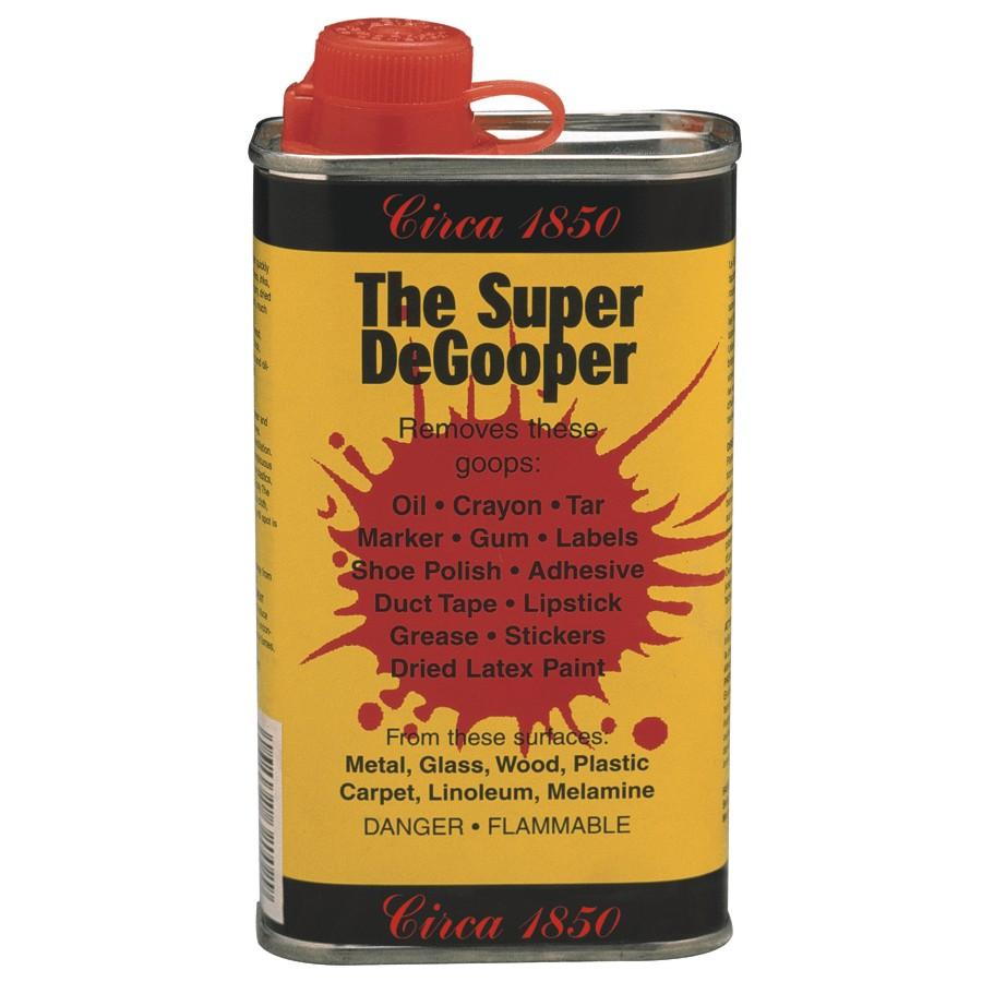 Swing 250mL Degooper Super Household Cleaner/Remover | Home