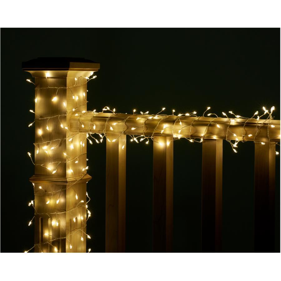 M/áscara de luz Fiesta Noche de hogueras Halloween M/áscara LED de Halloween M/áscara parpadeante M/áscara colorida de Rave Los colores brillan para festivales Regalo Navidad Juegos