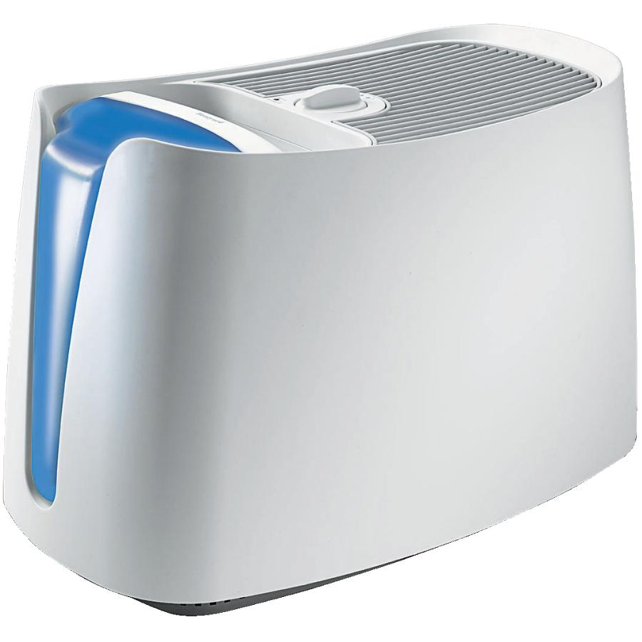 Wiring Diagram Honeywell Quietcare Humidifier Library Toaster 800 Square Foot 11 Gallon Cool Mist Home Hardware