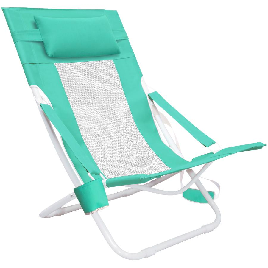 Hamac Chaise Instyle Pliante Plage Outdoor De Style 8POX0nwk
