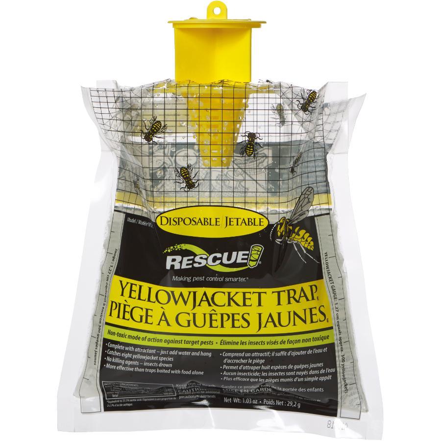 BuleEco Paquete de 3 Espantap/ájaros de Metal Repelente Roedor Jard/ín Disuasorio Control de Animales Salvajes de Plagas de Aves