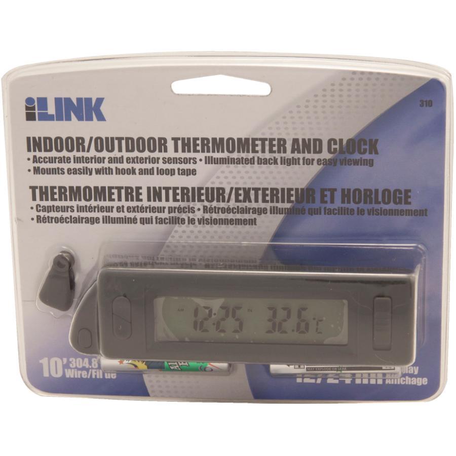 Haier Lave Eau Capteur de niveau WD-6250-10
