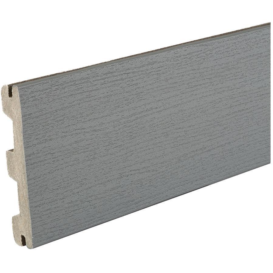 r/ésistantes Planche en bois brut /à d/écorer pour pyrographie art mod/élisme belles + /épaisses Primolegno Lot de 5 tableaux rectangulaires 18 x 13 cm