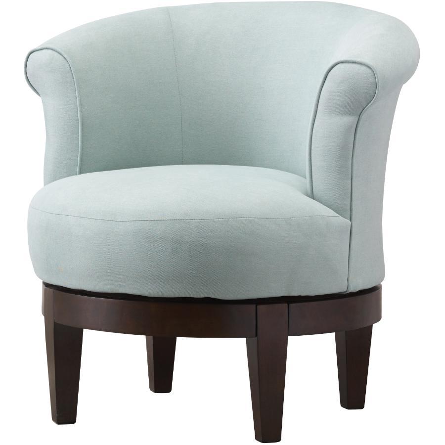 Best Home Furnishings Attica Swivel Barrel Chair Home Hardware