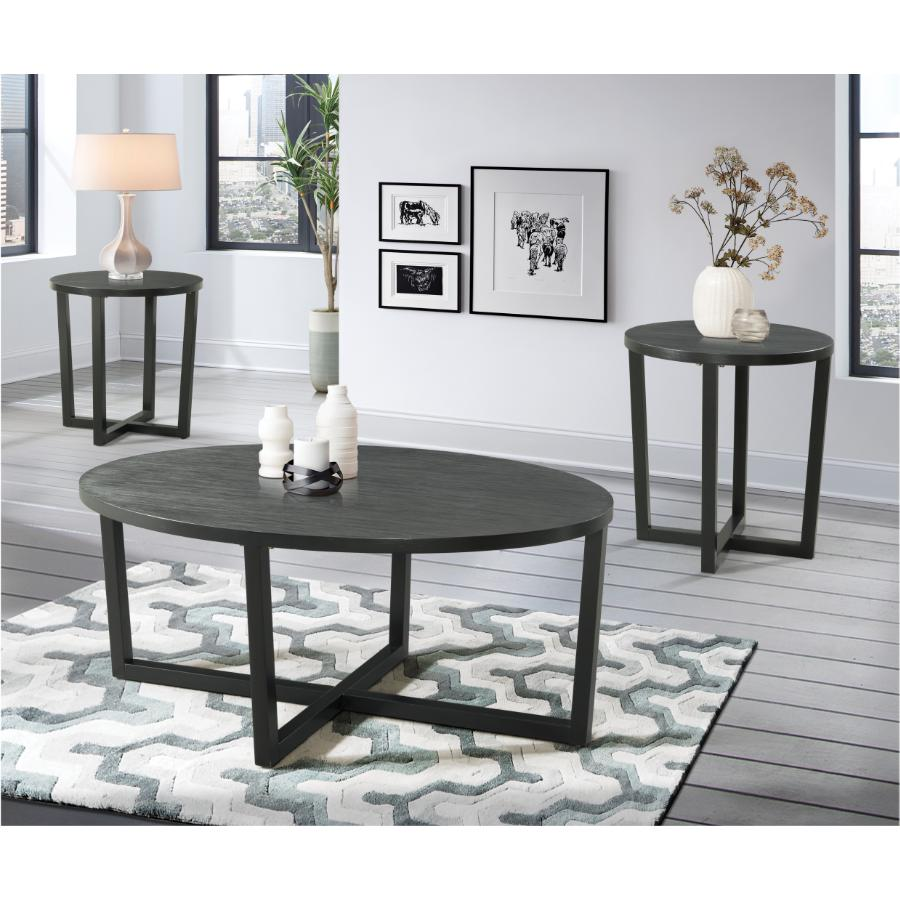 Lane 3 Piece Occasional Table Set Home Hardware