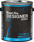 Beauti-Tone Designer Series