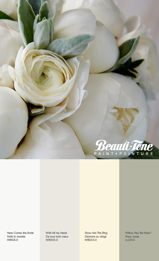 Colour Crush Beauti Tone Home Hardware Home Hardware