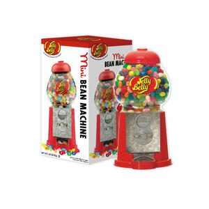 jelly belly machine