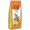 Goofy Jelly Beans - 7.5 oz Gift Bag