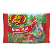 Christmas Fun Pack – Kids Mix