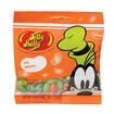 Goofy Jelly Beans - 2.8 oz Bag