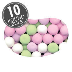 Chocolate Dutch Mints® - Assorted - 10 lbs bulk