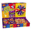 BeanBoozled Jumbo Spinner Jelly Bean Gift Box - 12.6 oz Box