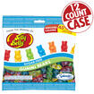 Sugar-Free Gummi Bears - 2.1 lb case