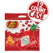 TABASCO® Jelly Beans - 3.1 oz Bag - 12 - Count Case