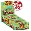 Disney©.Pixar Cars Easter - 1.2 oz Bag - 24 Count Case