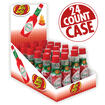 TABASCO® Jelly Beans - 1.5 oz. bottle - 24 Count Case