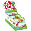BigBean Sours Jelly Bean Dispenser - 24-count case