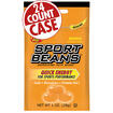 Sport Beans® Jelly Beans Orange 24-Pack