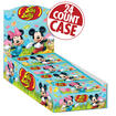 Disney© Mickey Mouse and Minnie Mouse Easter Exchange 1.2 oz Bag - 24 Count Case
