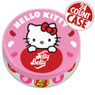 Hello Kitty® Favorite Flavors Jelly Beans Tin - 1.5 oz - 24 Count Case