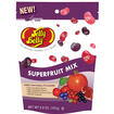 Superfruit Mix - 5.9 oz bag