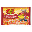 Gourmet Candy Corn - 8.5 oz Bag
