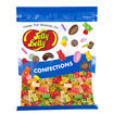 Gummi Bears – 16 oz Re-Sealable Bag