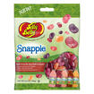 Snapple™ Mix Jelly Beans - 6.5 oz Bag