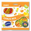 Sunkist® Citrus Mix jelly beans - 3.1 oz Bag