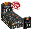 Cocktail Classics® Jelly Beans Mix - 1 oz Flip Top boxes - 48-Count Case