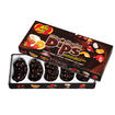 Jelly Bean Chocolate Dips<sup>&reg;</sup> 5-Flavor Gift Box