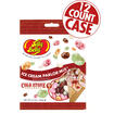 Cold Stone® Ice Cream Parlor Mix® Jelly Beans - 6.5 oz Bags - 12-Count Case