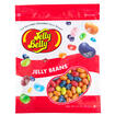 Smoothie Blend Jelly Belly - 16 oz Re-Sealable Bag