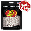 Coconut Jelly Beans Party Bag - 7.5 oz Bag - 12 Count Case