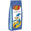 Donald Duck Jelly Beans - 7.5 oz Gift Bag