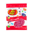 Jewel Very Cherry Jelly Beans - 16 oz Re-Sealable Bag