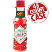 TABASCO<sup>&reg;</sup>  Jelly Bean 1.5 oz Bottles - 48-Count Case