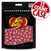Cotton Candy Party Bag - 7.5 oz Bag - 12 Count Case